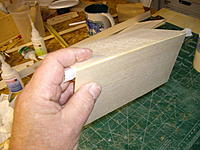 Name: IMGP1933_resize.jpg
