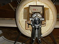Name: IMGP1960_resize.jpg