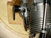 Name: IMGP1962_resize.jpg