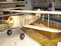 Name: IMGP1965_resize.jpg