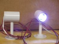 Name: 100_2506.jpg