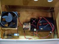 Name: 100_2522.jpg