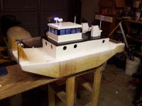 Name: 100_2519.jpg