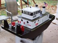 Name: 100_2545.jpg