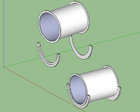 Name: EDF Tube.png