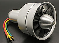 Name: 64MM 10-BLADE FAN.jpg