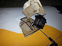 Name: 20130202_181848.jpg