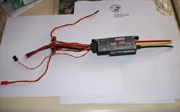 jeti 8s 120 full telemetry esc with rpm sensor built in