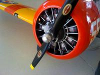 Name: AT-6 Texan_05.jpg