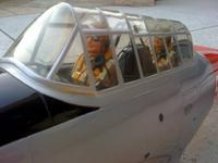 Name: AT-6 Texan_08.jpg