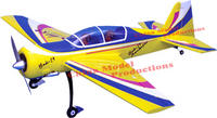 Name: Yak-50.jpg