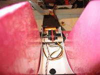 Name: IMG_0209 (Small).jpg