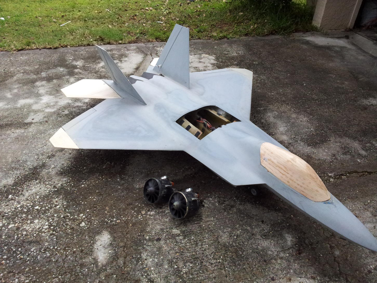Name: f22 rebuild (1).jpg