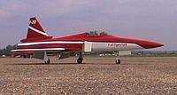 Name: f-20a.jpg