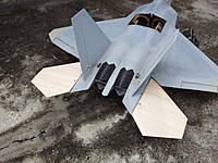 Name: f22 rebuild (4).jpg