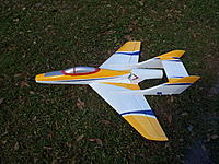 Name: falcon25 (1).jpg