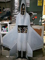 Name: f-22 twin.jpg