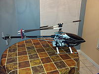 Name: raptor 90 (2).jpg