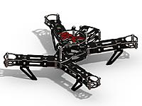 Name: DiaLFonZo - MiniSpyder - Assembly - 4-3 - 03-10-2012.jpg