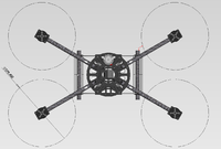 Name: Jesse Y6 - Assembly - Top view.png