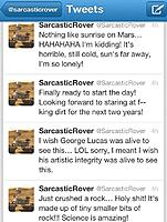 Name: sarcastic rover.jpg
