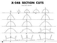 Name: X-24_Sections.jpg Views: 28 Size: 284.0 KB Description: