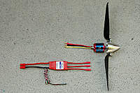 Name: power-system-01.jpg