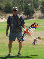 Name: IMG_3021.jpg