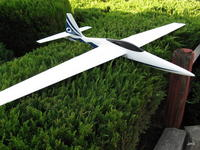 Name: Aug Round of plane picts 034.jpg
