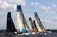Name: Extreme_Sailing_Series_-_Kiel_2009_lr.jpg