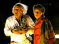 Name: back-future-6.jpg