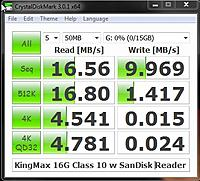 Name: KingMax CL10 in Reader.jpg