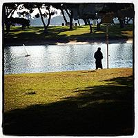 Name: IMG_2446.jpg