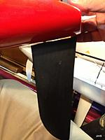 Name: IMG_3971.jpg