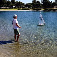 Name: Mark H.jpg