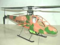Name: ah-64d2.jpg