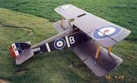 Name: sopwith_camel_arnault.jpg