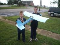 Name: Trainer 1.5-39.jpg