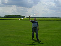 Name: No33_1.jpg