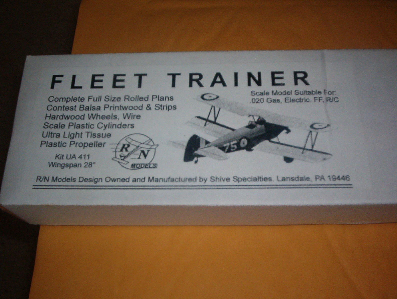 Name: Fleet lit 002.jpg
