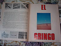 Name: el gringo, ito plans 010.jpg