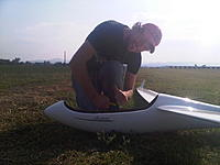 Name: IMG01883-20110923-1600.jpg