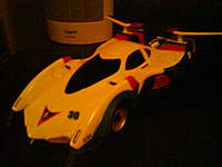 Name: DSC00074.jpg