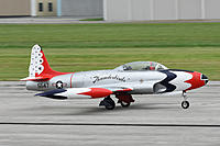 Name: WarBirdsOverPortClinton_2014-100.jpg