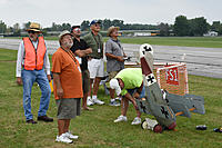 Name: WarBirdsOverPortClinton_2014-101.jpg