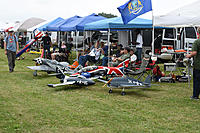 Name: WarBirdsOverPortClinton_2014-107.jpg