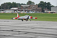 Name: WarBirdsOverPortClinton_2014-109.jpg