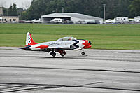 Name: WarBirdsOverPortClinton_2014-110.jpg