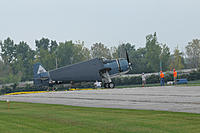 Name: WarBirdsOverPortClinton_2014-117.jpg