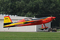 Name: WarBirdsOverPortClinton_2014-125.jpg
